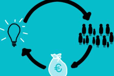 Les projets crowdfunding à soutenir en octobre