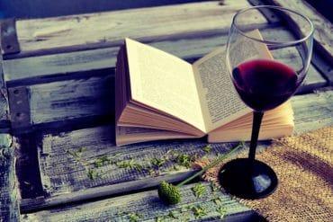 Les livres sur le vin de la rentrée 2017