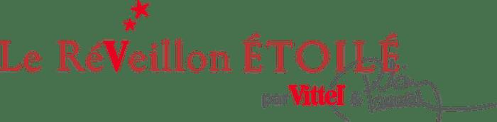 Réveillon Etoilé Vittel 2017