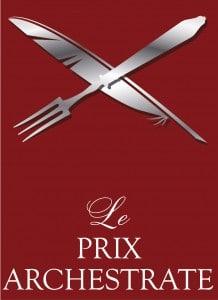 7ème Salon littéraire de la Gastronomie