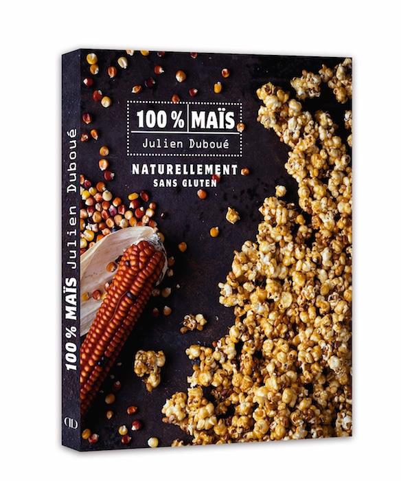 100% maïs