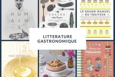 Les livres à offrir à Noël
