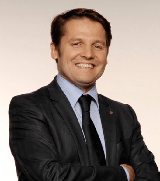 Jérôme Montantème