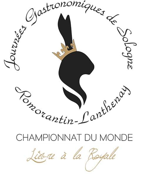 Championnat du Monde du Lièvre à la Royale