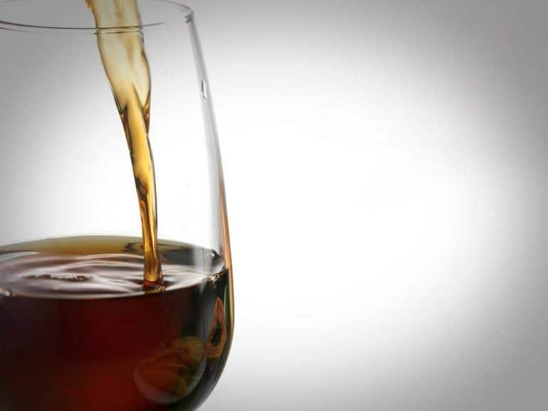Le vin le plus cher