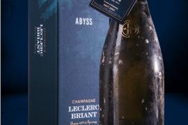Abyss de Leclerc Briant
