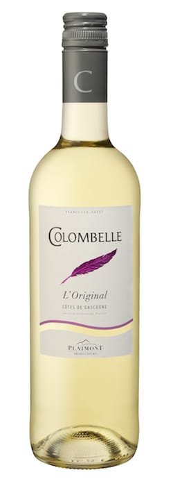 Colombelle 2017