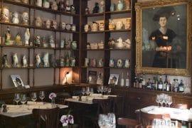 Le Flaubert fête ses 30 ans