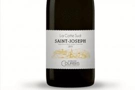 Saint-Joseph Cotte Sud 2015