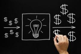 Les projets crowdfunding du mois de novembre