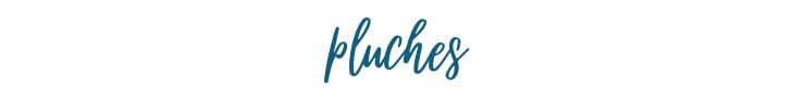 pluches
