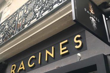 Racines Rennes