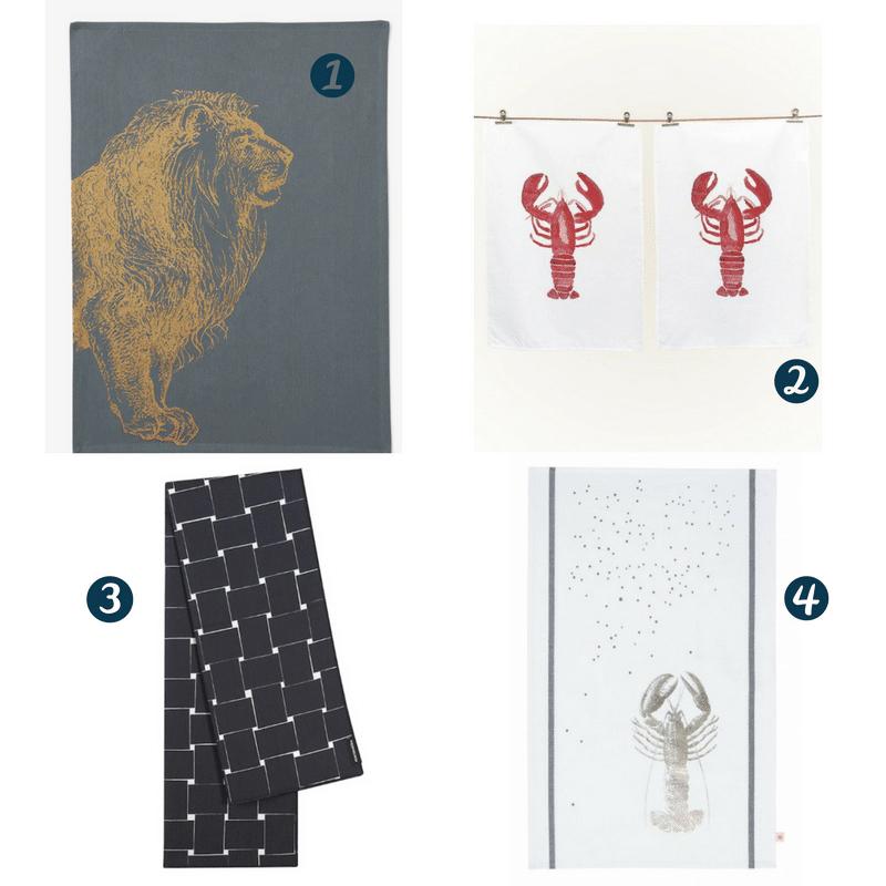 45 idées de cadeaux de Noël