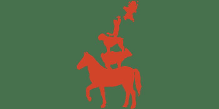 Le vin par les femmes, Château des Arras
