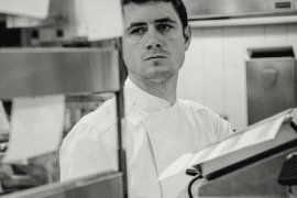 Julien Lucas