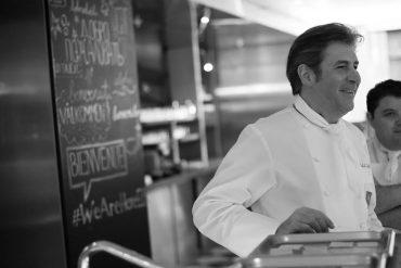 Terroirs de Lorraine - Michel Roth