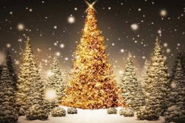 Noël autrement