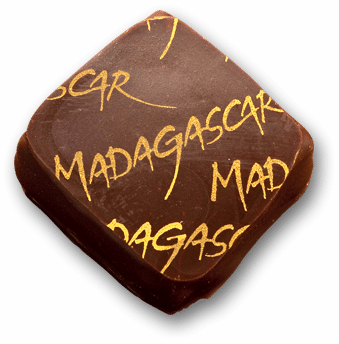 Alliot Chocolatier