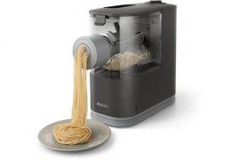 Machine à pâtes Philips