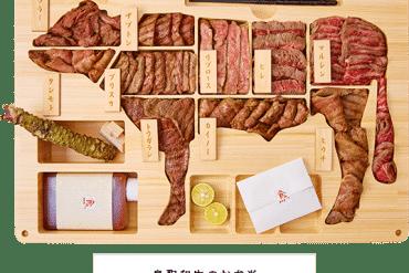 revue de presse culinaire du 16 décembre