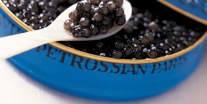 Nouvel An russe 2018