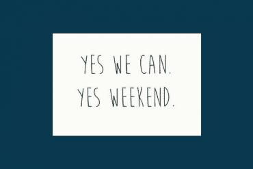 Que faire le week-end du 13 et 14 janvier 2018