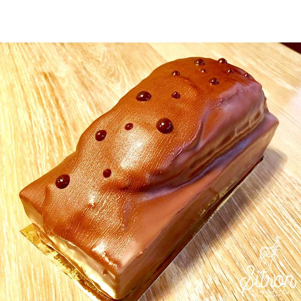 Gâteaux de voyage