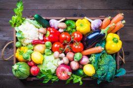 Cuisiner sainement