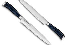Couteau à sashimi