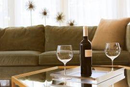 Les vins de la Saint-Valentin 2018