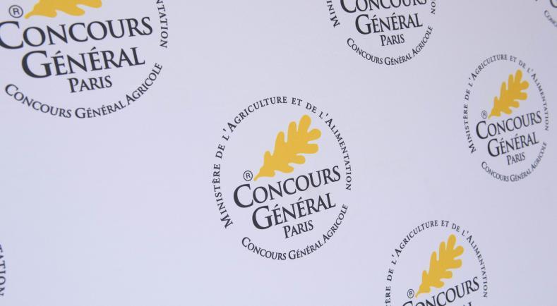 Concours Général Agricole les dates clés