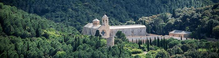 Les Vins d'Abbayes