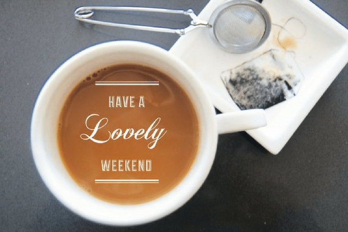 Que faire le week-end du 17 et 18 février 2018