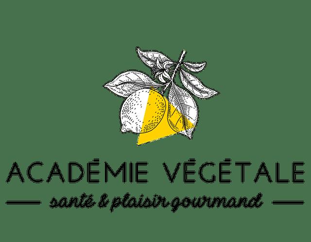 académie végétale