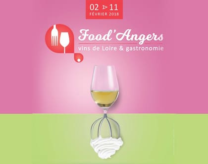 Food'Angers