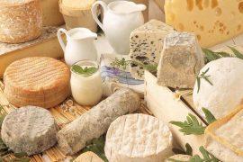 Journée Nationale du Fromage