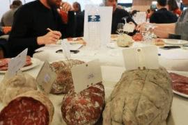 Palmarès Concours Général Agricole 2018