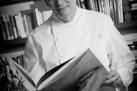 Jean-Marie Amat