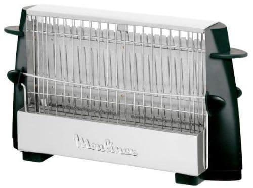 grille-pain Moulinex