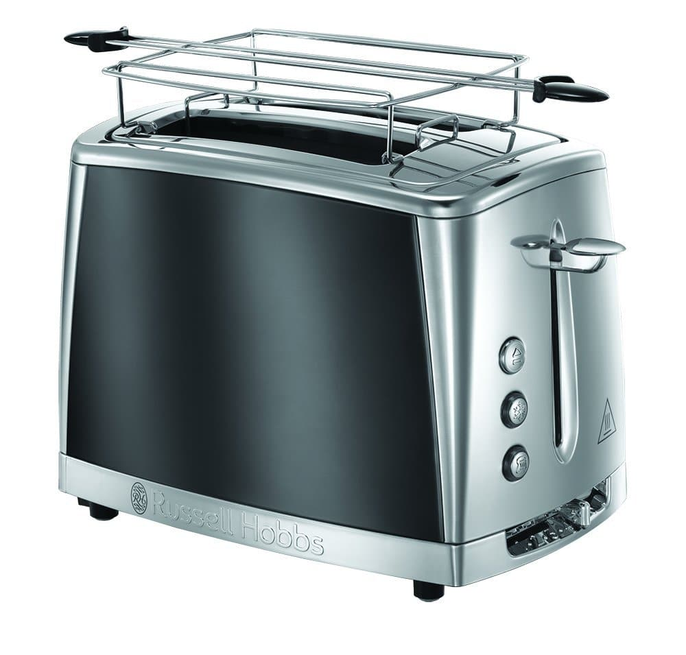 grille-pain Russel Hobbs