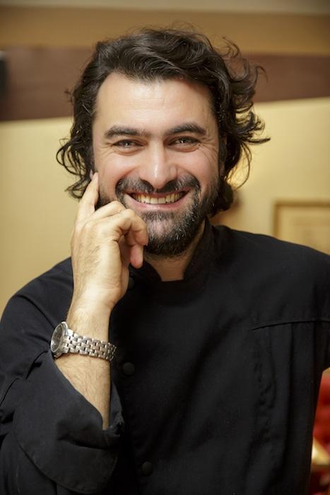 Octave Kasokolu