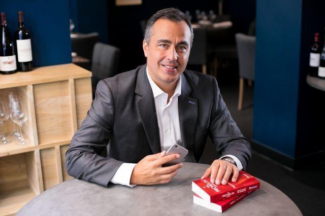 Alexandre Taisne