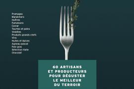 Excellence Gastronomique à Paris