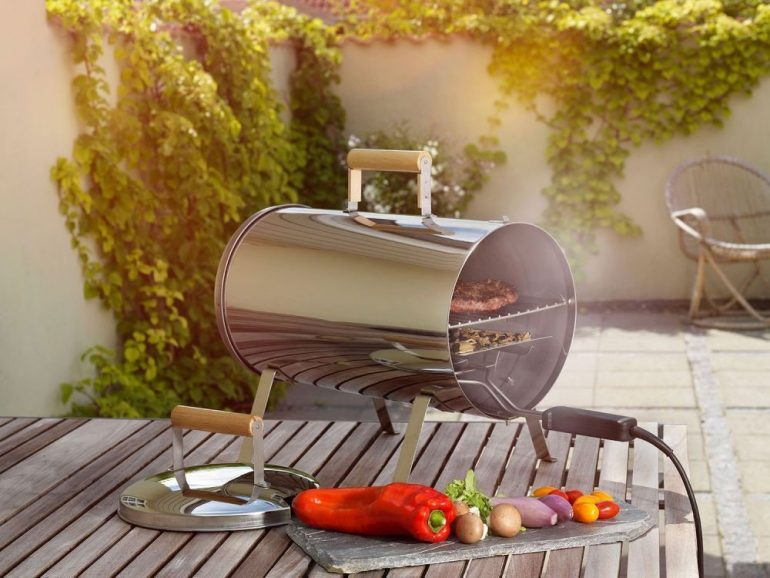 fumoir-barbecue