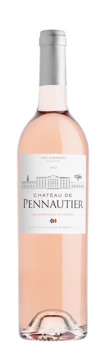 Château de Pennautier Cuvée Classique