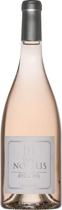 Les Vins de Valmy, Terra Nobilis 2017