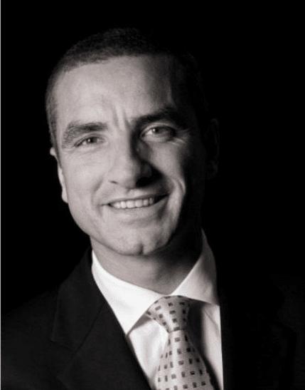 Alexandre Sirech