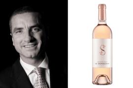 Le Bordeaux Rosé 2017