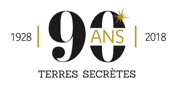 90 ans des vignerons des Terres Secrètes