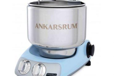 Robot de cuisine Ankarsrum